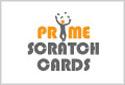 prime scratch cards